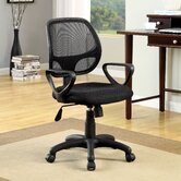 Hokku Designs Office Chair