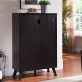 Hokku Designs Accent Chests / Cabinets