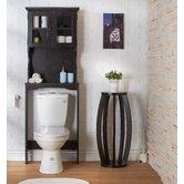 Hokku Designs Bathroom Storage