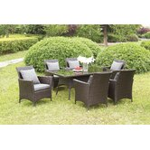 Hokku Designs Patio Dining Sets