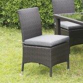 Hokku Designs Patio Lounge Chairs