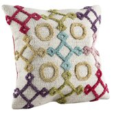 Hokku Designs Accent Pillows