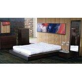 Hokku Designs Bedroom Sets