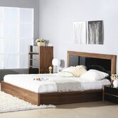 Hokku Designs Bedroom Sets