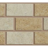 Shaw Floors Accent Tiles