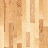 Shaw Floors Hardwood Flooring