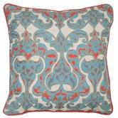 Classic Home Decorative Pillows