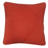 Kosas Home Accent Pillows