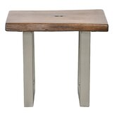 Kosas Home End Tables
