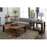 Kosas Home Sofa & Console Tables