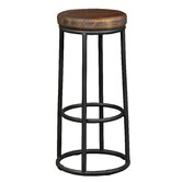 Kosas Home Bar Stools