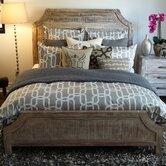 Kosas Home Beds