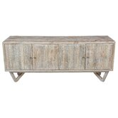 Kosas Home Sideboards & Buffets