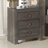 Kosas Home Nightstands