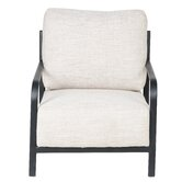 Kosas Home Accent Chairs