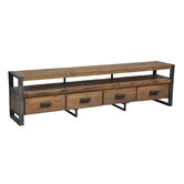 Kosas Home TV Stands and Entertainment Centers