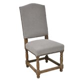 Kosas Home Dining Chairs