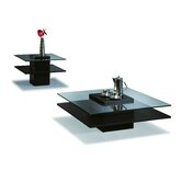 CREATIVE FURNITURE Coffee Table Sets