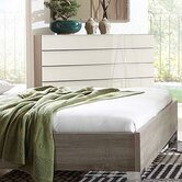 CREATIVE FURNITURE Beds