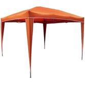 International Caravan Canopies