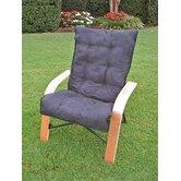 International Caravan Lawn and Beach Chairs
