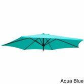 International Caravan Patio Umbrella Accessories