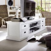 NovaSolo TV Stands and Entertainment Centers