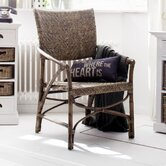 NovaSolo Accent Chairs