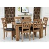 FLI Dining Sets