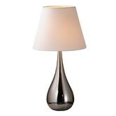 FLI Table Lamps