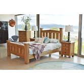FLI Bed Frames