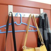 Jocca Coat Stands and Hanging Accessories