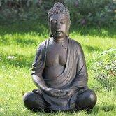 Boltze Garden Statues & Outdoor Accents