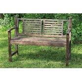 Boltze Garden Benches