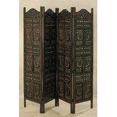 Boltze Room Dividers
