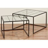 Boltze Coffee Table Sets