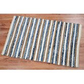 Boltze Area Rugs