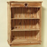 Boltze Bookcases