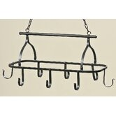 Boltze Pot Racks