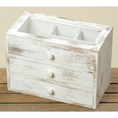 Boltze Jewellery Boxes