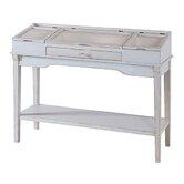 Besp-Oak Furniture Dressing Tables