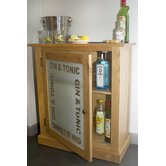 Besp-Oak Furniture Wine Racks