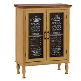 Besp-Oak Furniture Hallway Furniture