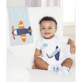Baby Aspen Baby Blankets