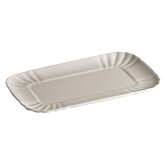 Seletti Serving Dishes & Platters