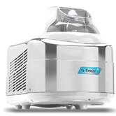 Elite by Maxi-Matic Ice Cream Makers & Yogurt Make