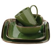 Premier Housewares Dinnerware Sets & Place Settings