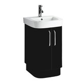 Premier Housewares Vanities