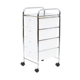 Premier Housewares Carts & Stands