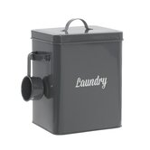 Premier Housewares Laundry Accessories & Storage